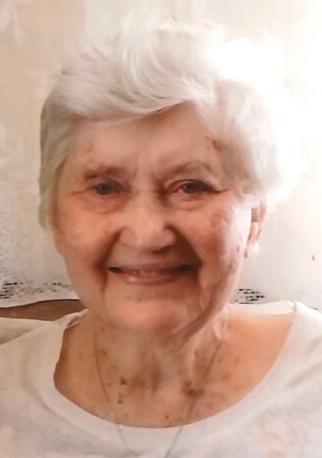 Stefanie Waldinger