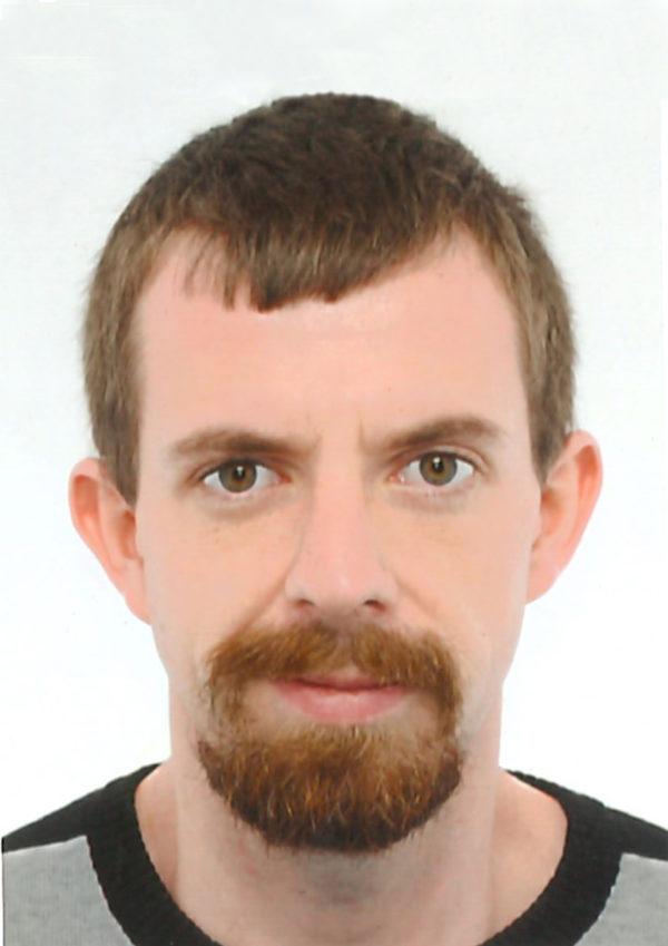 Thomas Wirrer