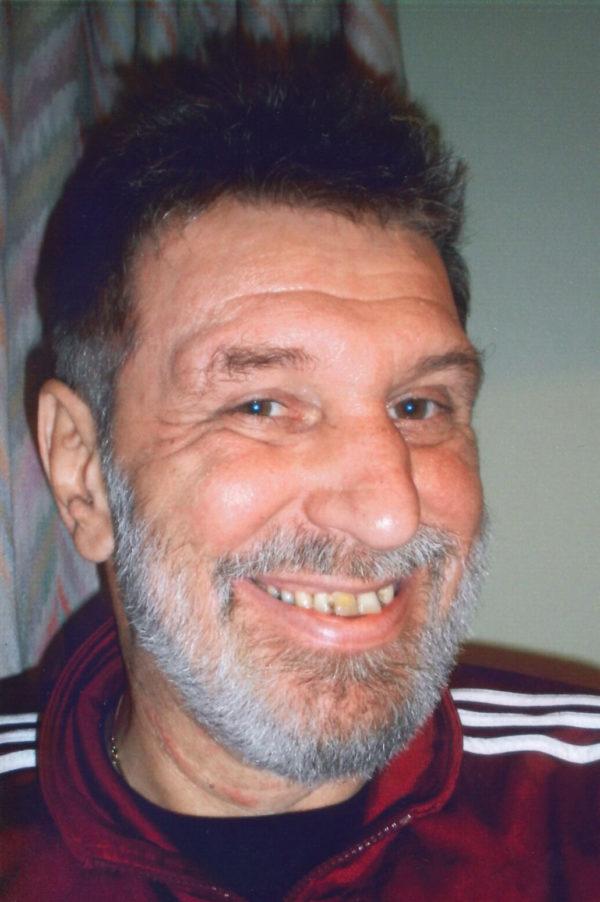 Klaus Karner