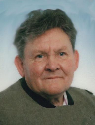 Alfred Fink