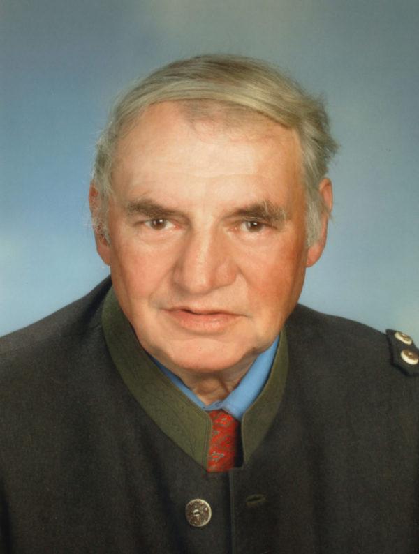 Anton Riegler