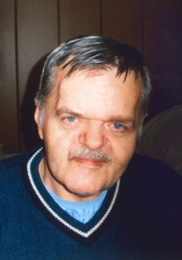 Alois Pillwatsch