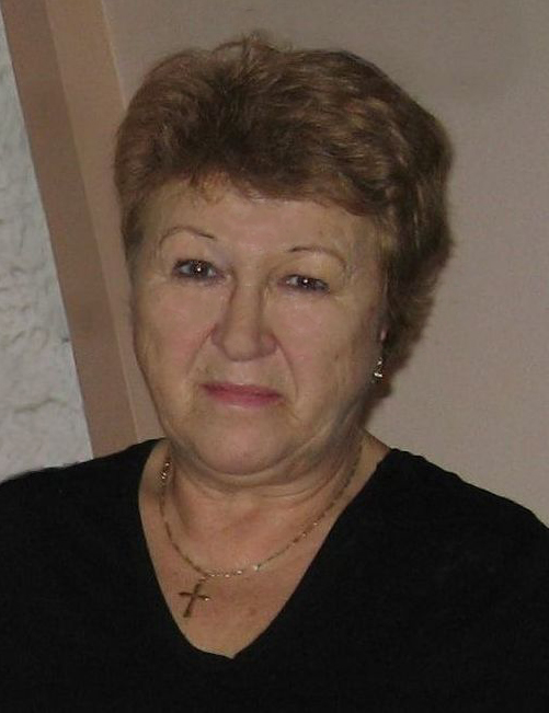 Henriette Koger