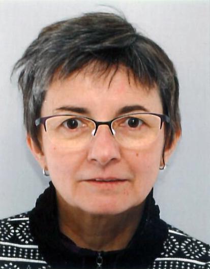 Renate Kronsteiner