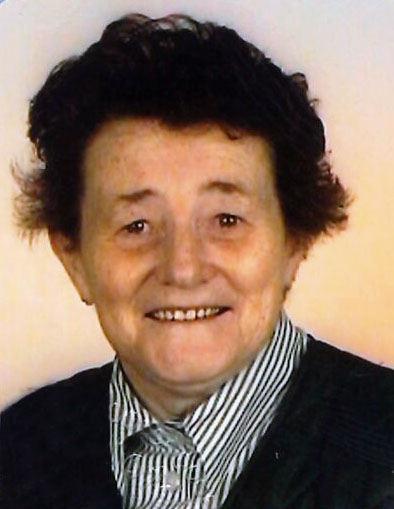 Anna Ressl