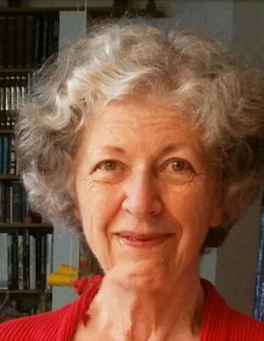 Veronika Walter