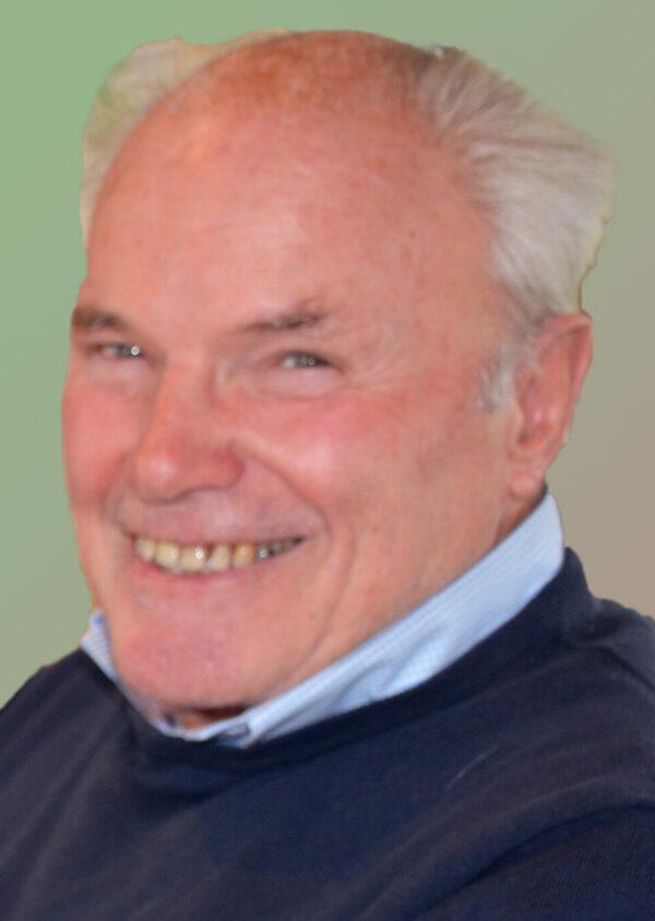 Erich Altermüller