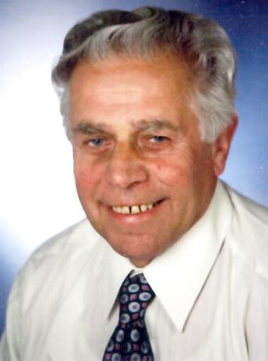 Leopold Plankenbichler