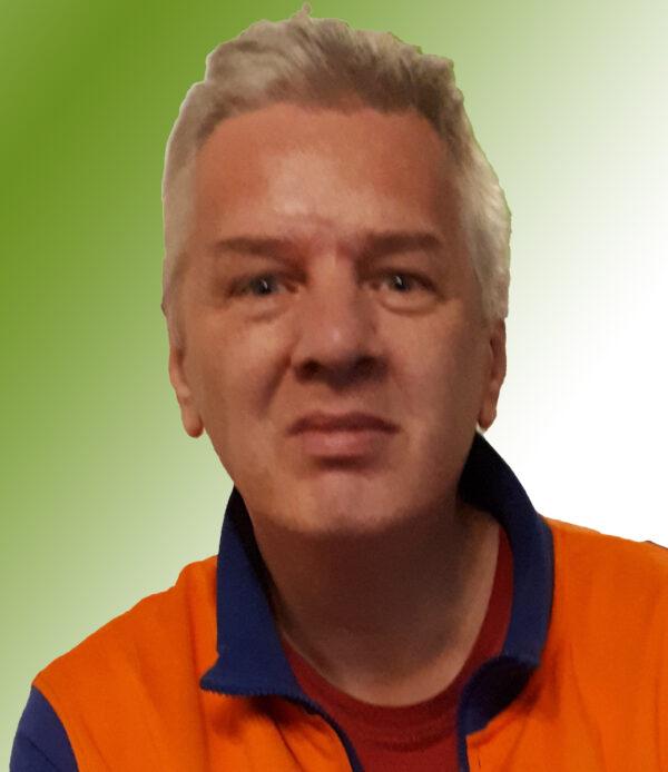 Johann Schnabler