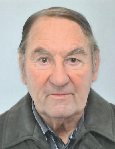 Helmut Goldhalmseder