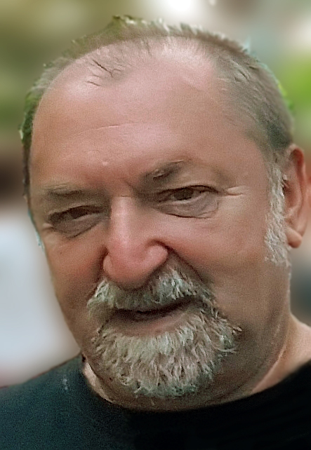 Heinz Grurl