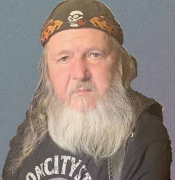 Reinhard Mandl