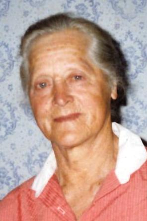 Maria Übellacker