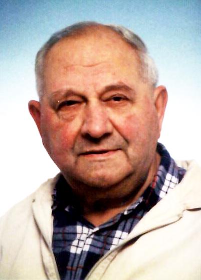 Adi Beyer