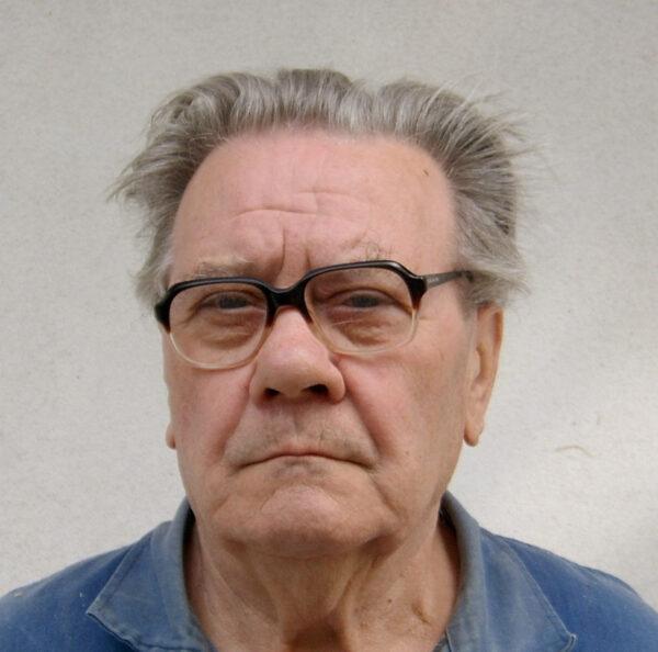 Franz Jagersberger