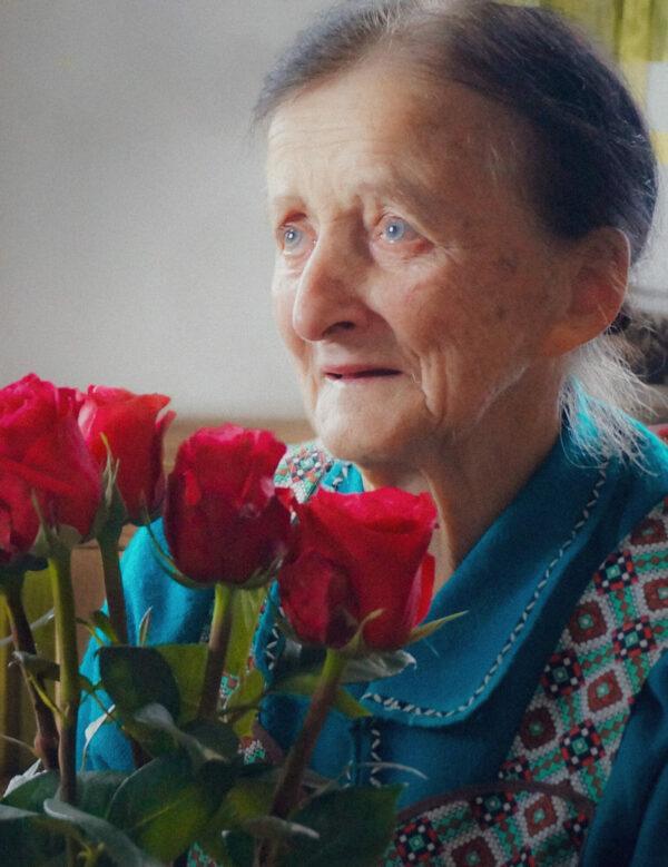 Magdalena Kopf