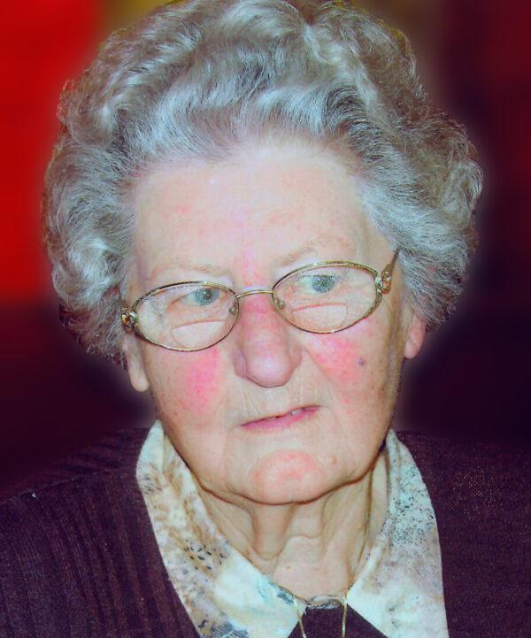 Anna Großauer