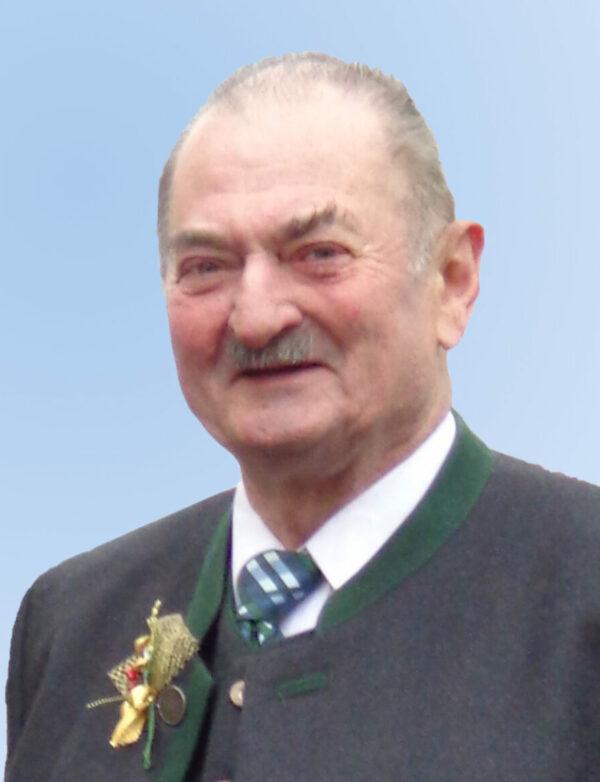 Ludwig Loibl