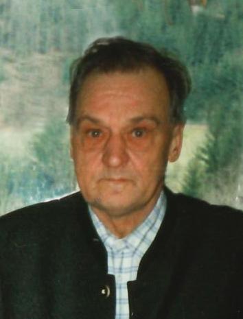 Josef Schleifenlehner