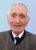 Engelbert Katzensteiner