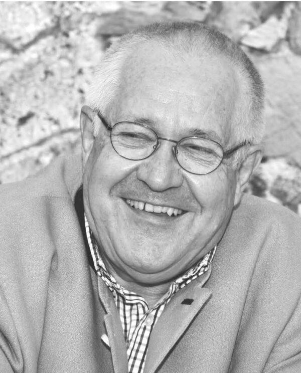 Werner Floh