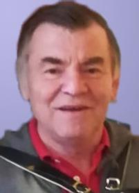 Johann Schippany