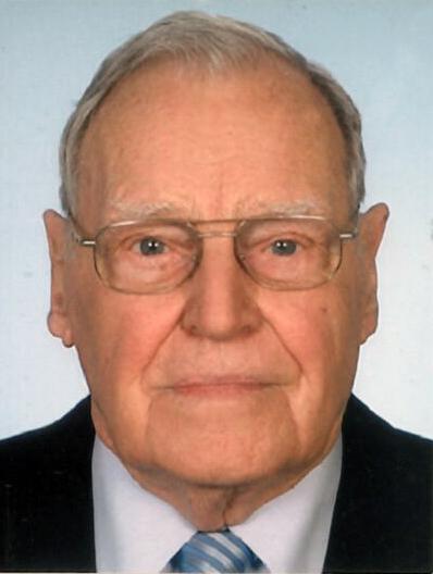 Franz Hauschmied