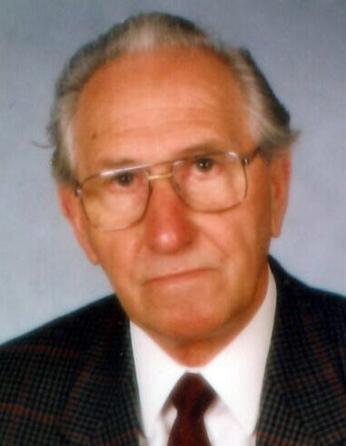 Josef Pöchhacker