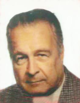 Franz Pawlicek